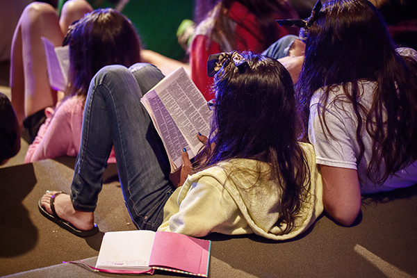 Worship 061113 TUES  3 blog