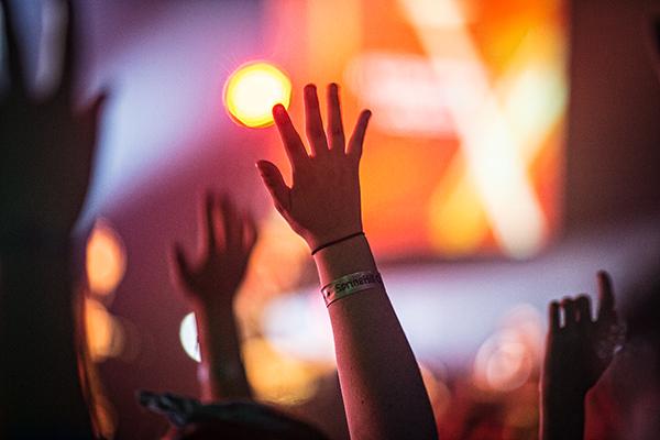 Worship 061313 7 blog