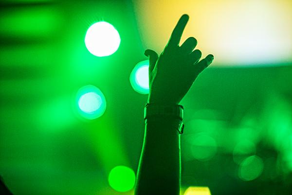 Worship 061313 6 blog