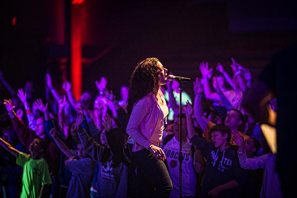 Worship 061413  15 blog