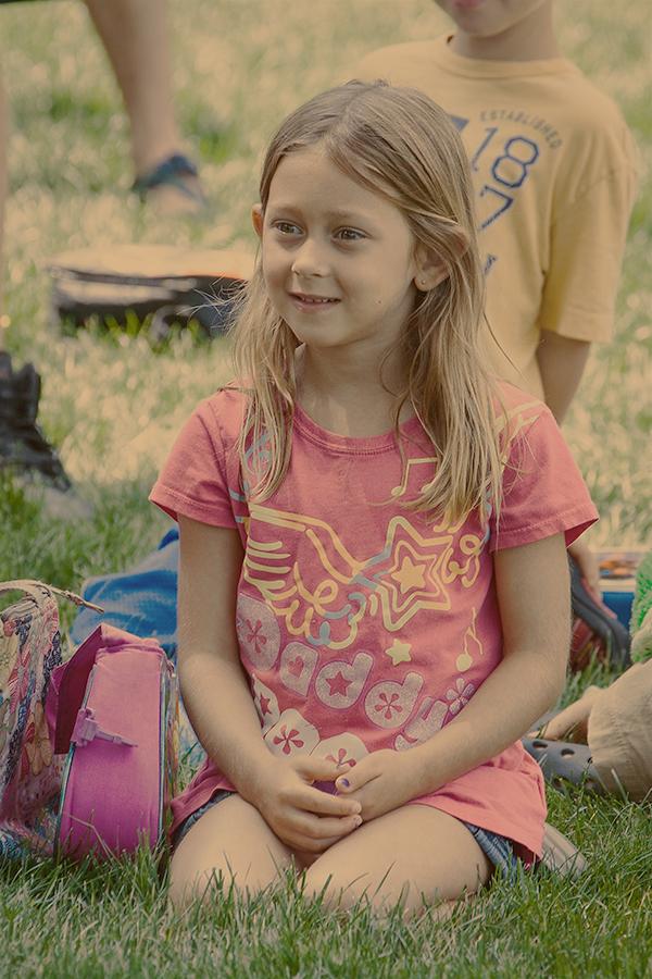 Day Camp Kids 062013  204 blog