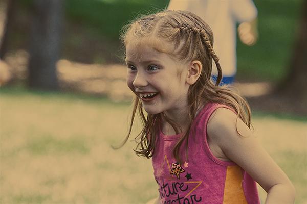 Day Camp Kids 062013  203 blog