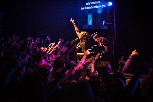Worship 061113 TUES  7 blog