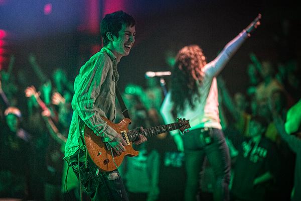 Worship 061413  16 blog