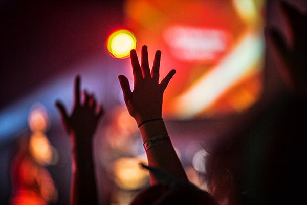 Worship 061313 2 blog