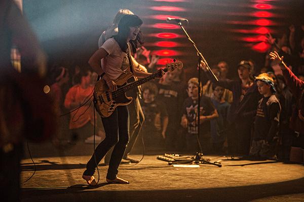 Worship 061413  12blog