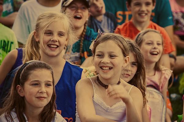 Day Camp Kids 062013 _1b blog
