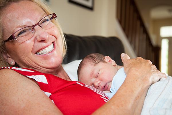 Sheila Charlie 070413 Home 1blog