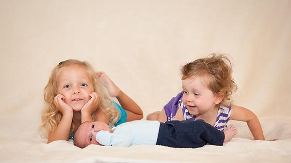Siblings 071113 Kids 1b blog