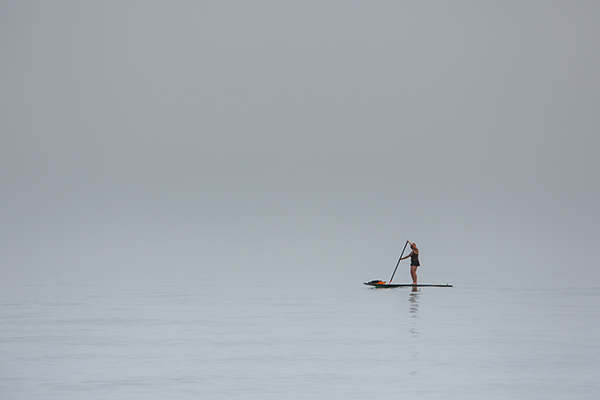 073113 Sheila Paddleboard by AARON 1 blog