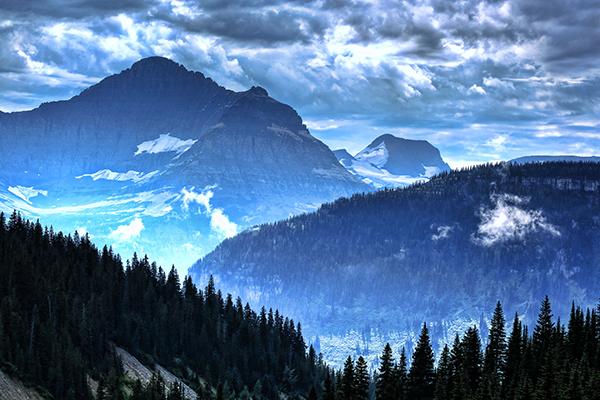 Jackson Glacier 090513  3 blog
