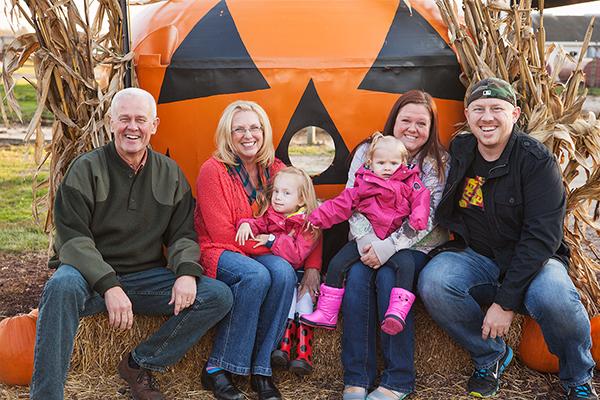 PumpkingPatch 102713 FAMILY 1 Blog