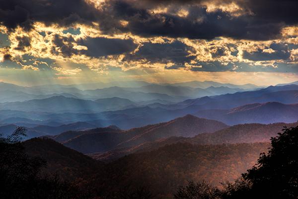 Mountains BlueRidgeParkway 10313 1c blog