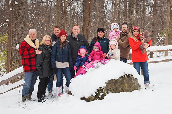 FAMILY 112813 Thanksgiving 1 blog