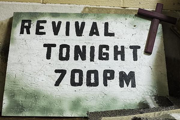 Revival SIGN 033114 1 blog