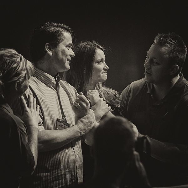 GCC Baptism 051114  1 2x2