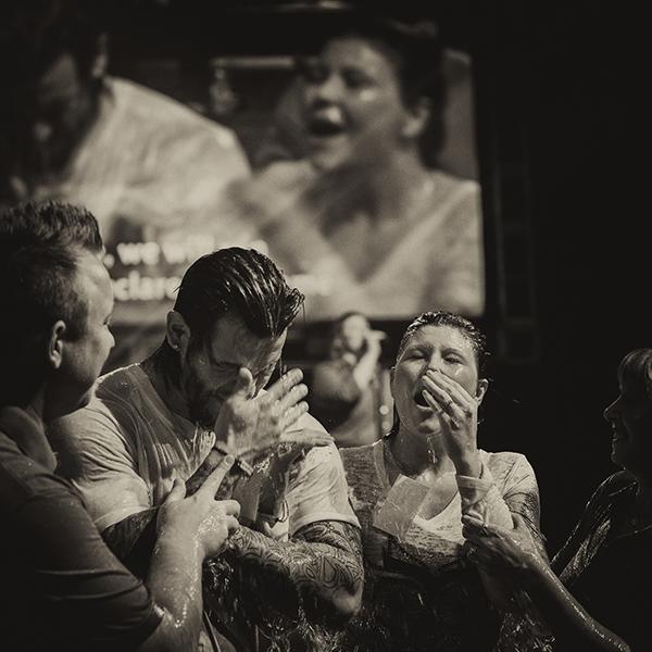 GCC Baptism 051114  13 2x2
