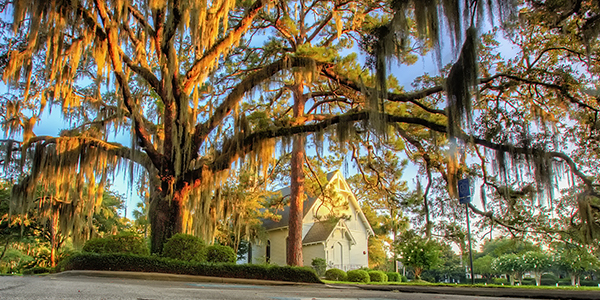 Lovely Lane Chapel 072314 St Simons 7 blog