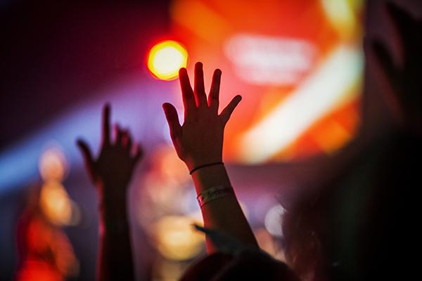 Worship 061313 HANDS UP 1 blog