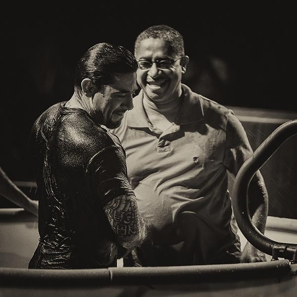 GCC Baptism 051114  12 2x2