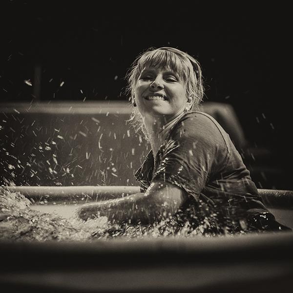 GCC Baptism 051114  15 2x2
