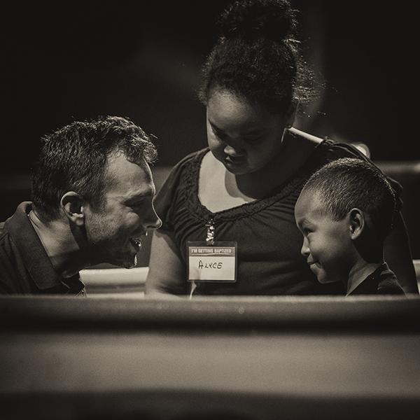 GCC Baptism 051114  18 2x2