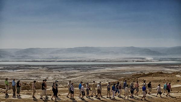 Masada 05 2014 Israel 1 blog