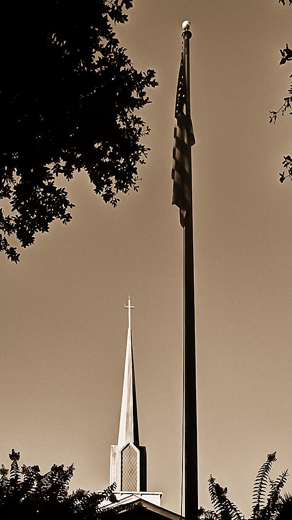 Chapel EpworthbytheSEA 07 2014  2b blog
