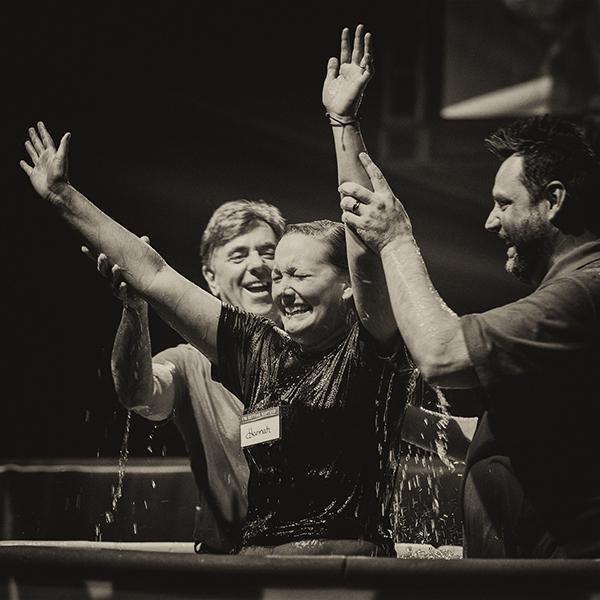 GCC Baptism 051114  7 2x2