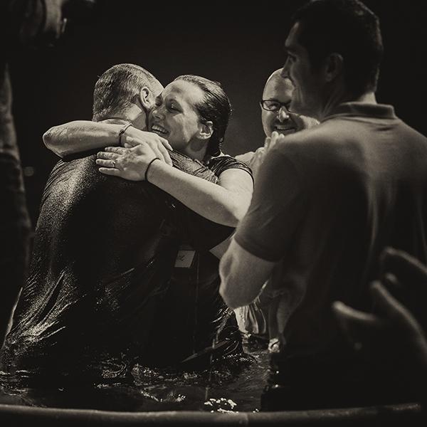 GCC Baptism 051114  8 2x2