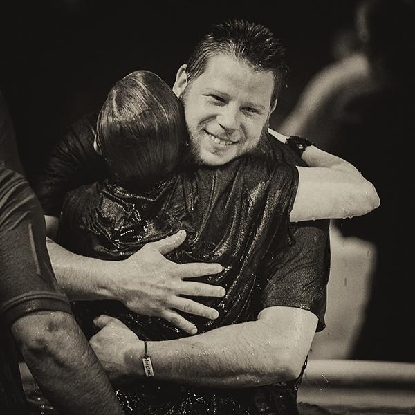 GCC Baptism 051114  9 2x2