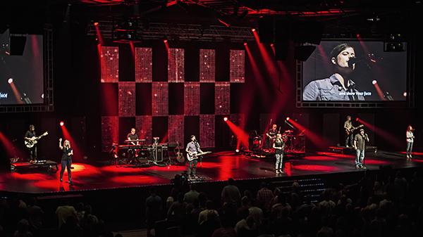 Worship  083114 GCC  4 blog