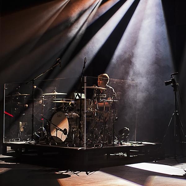 Drums 083114 GCC  2 blog