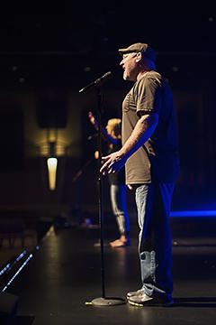 Singers 083114 GCC  2 240