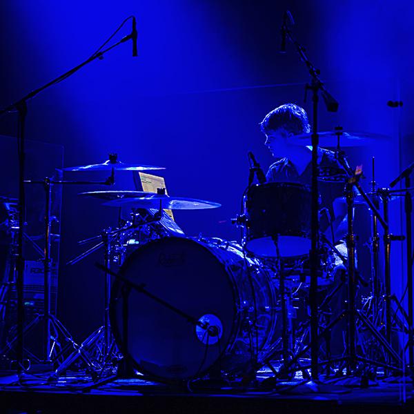 Drums 083114 GCC  1 blog