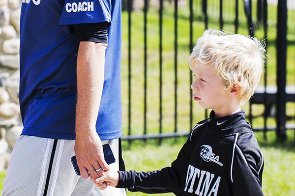 ELC FAMILY FUN 092014 GCC_5z blog