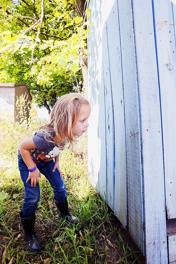 1PumpkinPatch 101114 RUBY 2b blog