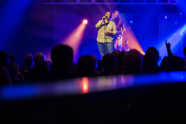 Worship 112314 4 blog