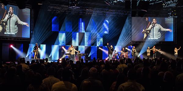 Worship 112314 5 blog