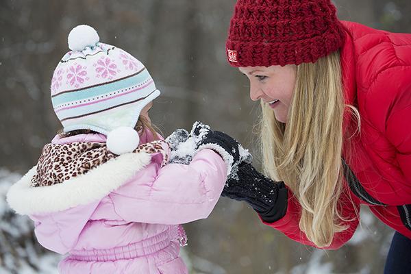 AmberClara 1129154 Snow 1 Blog