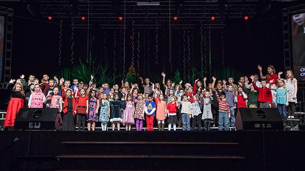 Christmas 121414 KIDS 15 blog