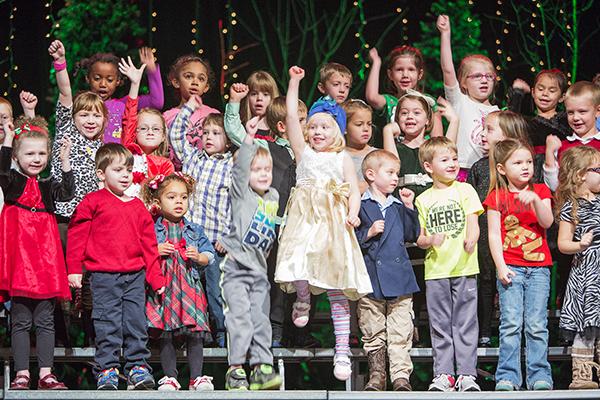 Christmas 121414 KIDS 4 blog