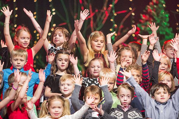 Christmas 121414 KIDS 7 blog