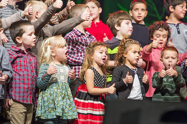 Christmas 121414 KIDS 9 blog