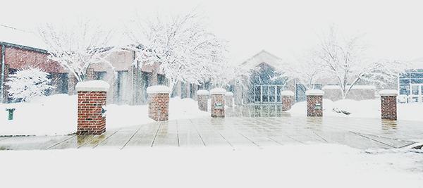 GCC SNOW 1 blog