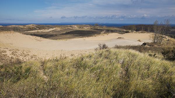 3 Dune Overlook 102814 1blog
