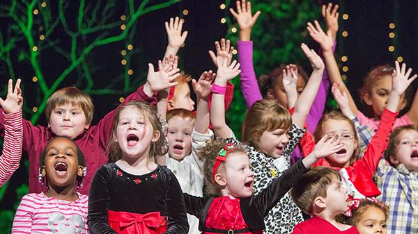 Christmas 121414 KIDS 6 blog