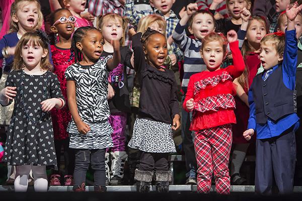 Christmas 121414 KIDS 12 blog
