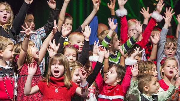 Christmas 121414 KIDS 19 blog