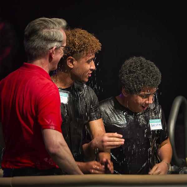 Baptism  032915 1 blog